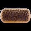 Vaddisznószőr szakállkefe