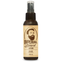 BEARD VOLUME SZAKÁLLDÚSÍTÓ SPRAY